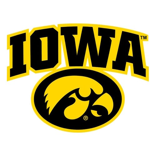 Iowa Tigerhawk