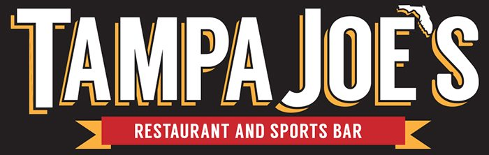 Tampa Joe's Restaurant and Sports Bar