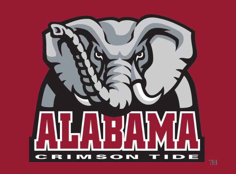 Alabama Crimson Tide Championship Kickoff Party – January 8, 2017 at 6:00PM