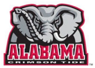 Alabama vs Clemson National Championship!! January 11, 2016